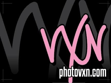 PhotoVXN.com